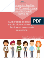 guia-padres_-bienvenidos.pptx_-1