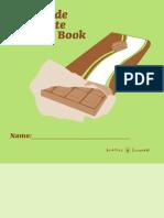 Fair Trade Book