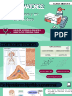 1) Farmacologia antiinflamatorios