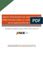 Bases_Integradas_20200909_173110_479