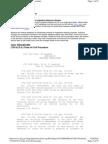 Illinois Mortgage Foreclosure Law - Statutes