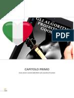 02 CAPITOLO PRIMO - algoritmi segreti_google