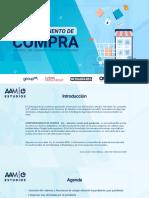 Estudio-Comportamiento-de-Compra-2020-Presentación_24nov