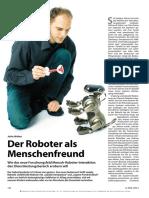 weber_ct_roboter