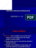 tpms-curs 9 + 10