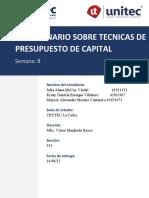 Grupo_1_Gerencia_Financiera