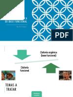 Semana 10 - DisfonÃ_as OrgáNico - Funcionales