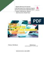 Unidad 1 de Control Fiscal y Auditoria Aduanera y Tributaria