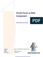 Forms-as-Web-Components-Step-By-Step
