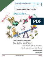 Projeto-Curricular-da-Creche-2016-2017