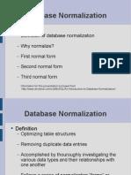 db_normalization