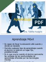 iPad in Education2 ESPAÑOL