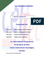 Sistemas_de_Archivos_Distribuidos_Cap17_resumen