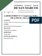 Informe 3 - MicroNano-Meza Jara Juninho