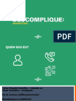 Aula 2_descomplique marketing_kadu_midias