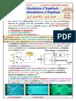 modulation+d_'amplitude+et+démodulation+d_'amplitude-cours-FR
