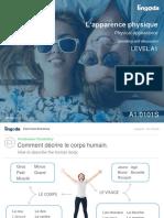 lingoda_learningmaterial_french_example
