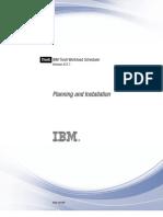 TWS8.5.1-planningandInstallation