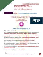 22-06-2020 Derecho Procesal 3- 2do. Parcial Rezagados (3)
