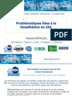 Bioadhesion _en_IAA_{58453912-DBAE-41CA-90D3-D6EF9FAFE7A5}