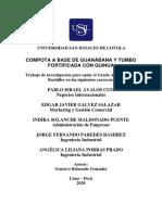 2020_Avalos Cusi. COMPOTA A BASE DE GUANÁBANA Y TUMBO FORTIFICADA CON QUINUA