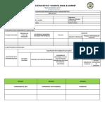 Planificación Microcurricular de Unidad Didáctica (1)