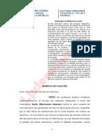 Casacion-1967-2019-Apurimac-LP_Caso Guillermo Vergara