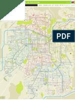 Mapa_recorridos_transantiago