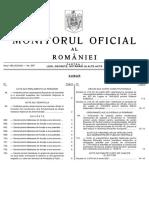 Monitorul Oficial Partea I Nr. 597