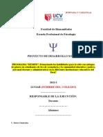 ESQUEMA INFORME FINAL 2021-1 (1)