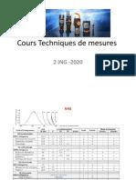 techniques de mesures partie B distance2020 (1)