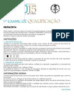 2015_1eq_prova
