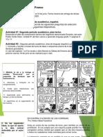 11- Guía #1, Segundo Periodo Académico.