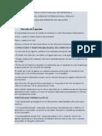 CUARTILLA(2)