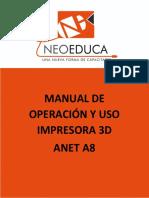 Manual-impresora