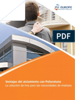 The_benefits_of_polyurethane_insulation_-_Today_s_solution_for_tomorrow_s_needs_-_ES