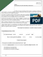 Composition 1am 2020 2trim.docx · Version 1