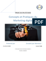 Final-Memoire s6 Marketing Digital-FEL.