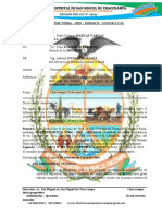 INFORME Nº 020A-2020-MDSMCH