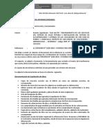 OFICIO-DE-CIERRE-DE-CONVENIO