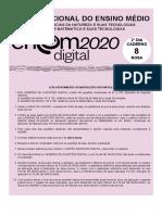 2020_ENEM_digital_D2_CD8