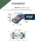 2 Actividad de aprendizaje- Mantenimiento de Motores diesel-convertido