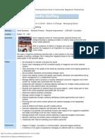 Sr. Editorial Jobs NY vs TX - Editor in Chief Publishing Jobs New York Vs. Texas - Job & Cost of Living