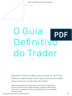 [eBook] O Guia Definitivo do Trader _ Genial Investimentos