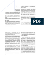 Contribuições da filosofia para educação - Severino