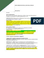CUESTIONARIO DERECHO PENAL SEGUNDA UNIDAD