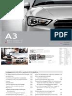 Catalogo-Audi-A3-g-tron