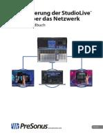 Networking_for_StudioLive_Remote_Control_DE_27042018