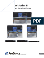 StudioLive_Series_III_Stagebox_Mode_Addendum_V4_DE_24072018