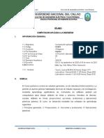 CICLO-01-IE-COMPUTACION APLICADA A LA INGENIERIA